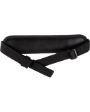 B Star - Goalie Pad Carrying Strap