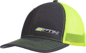 B Star - Optik 2 Trucker Hat