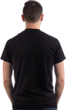 B Star - Optik 2 T-shirt