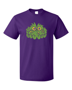 Black Friday - Mr Wiggly Tee