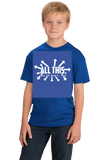 Youth Royal All This, & I'm Smart, Too! - Ironic Arrogant PUA Funny Sarcasm T-shirt