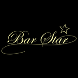 Bar Star | Party, Drinking Humor Black Art Preview