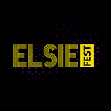 Elsie Fest 2017 Hooded Black Art Preview