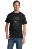 Unisex Black I Hook On The Weekends - Fishing Humor Funny Joke Fisherman
