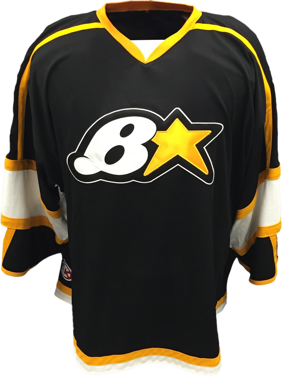 B Star Goalie Jersey