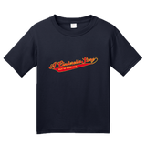 Youth Navy A Cinderella Story... - Caddyshack Tribute Humor Funny Movie Fun T-shirt