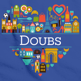 I Love France: Doubs Royal Art Preview