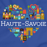 I Love France: Haute Savoie Royal Art Preview