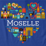 I Love France: Moselle Royal Art Preview