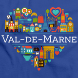 I Love France: Val De Marne Royal Art Preview
