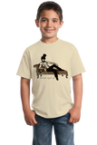 Youth Natural Babe'Raham Lincoln T - Sexy Abe Lincoln Funny History Joke T-shirt