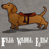 Grey art preview