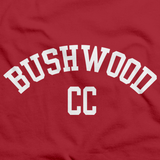 Bushwood Country Club | Homage To Caddyshack Red Art Preview