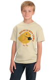 Youth Natural Photography Chick - Funny Photographer Humor Cute Photo Joke T-shirt