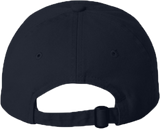 Low Profile Hat Navy SBD Navy Twill Hat T-shirt