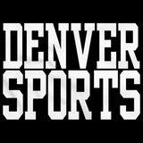 DENVER SPORTS Black art preview