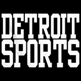 DETROIT SPORTS Black art preview