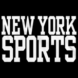 NEW YORK SPORTS Black art preview