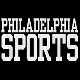 PHILADELPHIA SPORTS Black art preview