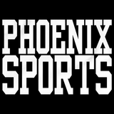 PHOENIX SPORTS Black art preview