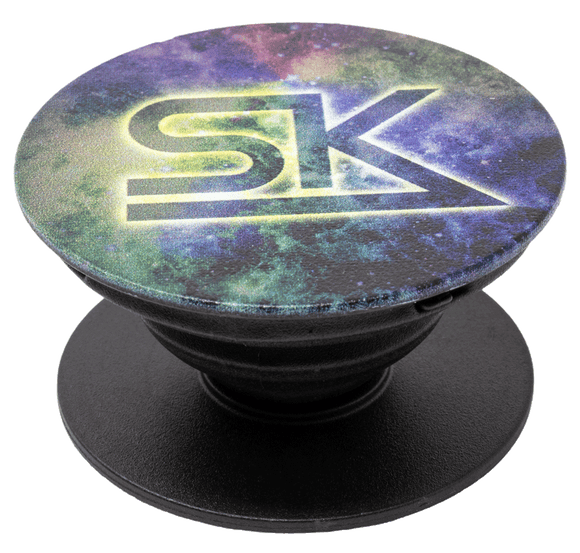 StarKid - Pop Socket