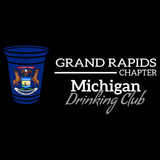 Michigan Drinking Club, Grand Rapids Chapter | Funny MI