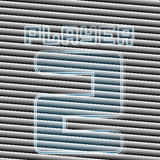 Player 2 (Two) - Video Game Fan Funny Halloween Gamer Costume Black Art Preview