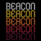 Beacon, NY | Retro, Vintage Style New York Pride