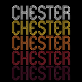 Chester, NY | Retro, Vintage Style New York Pride