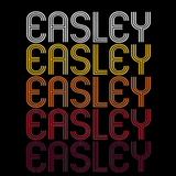 Easley, SC | Retro, Vintage Style South Carolina Pride