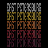 East Petersburg, PA | Retro, Vintage Style Pennsylvania Pride