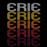 Erie, CO | Retro, Vintage Style Colorado Pride