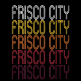 Frisco City, AL | Retro, Vintage Style Alabama Pride