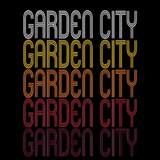 Garden City, NY | Retro, Vintage Style New York Pride