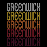 Greenwich, NY | Retro, Vintage Style New York Pride