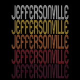 Jeffersonville, KY | Retro, Vintage Style Kentucky Pride