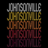 Johnsonville, SC | Retro, Vintage Style South Carolina Pride