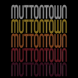 Muttontown, NY | Retro, Vintage Style New York Pride