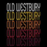Old Westbury, NY | Retro, Vintage Style New York Pride