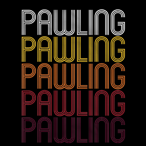 Pawling, NY | Retro, Vintage Style New York Pride