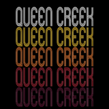 Queen Creek, AZ | Retro, Vintage Style Arizona Pride