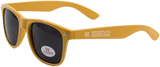 StarKid Sunglasses