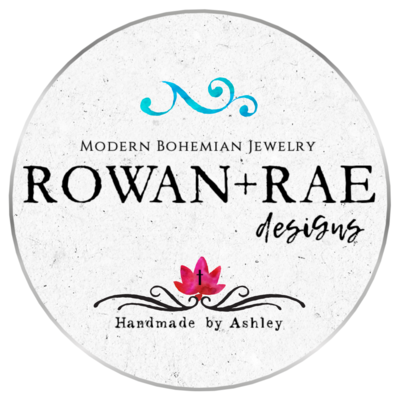 ROWAN + RAE designs