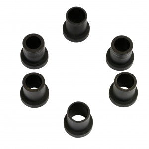 Weehoo Bushing Kit