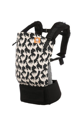 Twiggy - Tula Ergonomic Standard Carrier