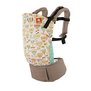 Dew Drop - Tula Ergonomic Baby Carrier