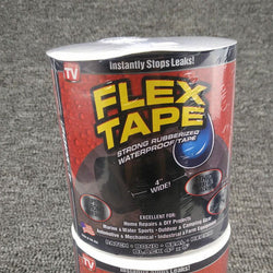 Flex Tape Super Waterproof Repair Adhesive Tape