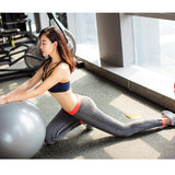 Highly breathable Yoga Training Pants