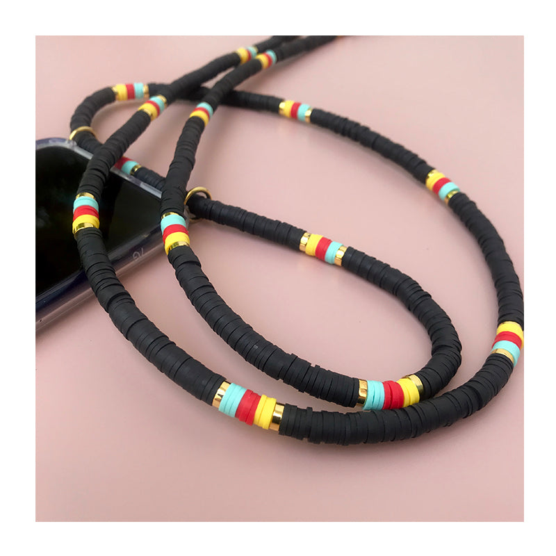 Reggae Style accessories UAE