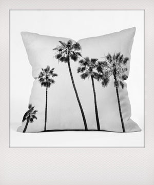 California Palms Outdoor Cushion